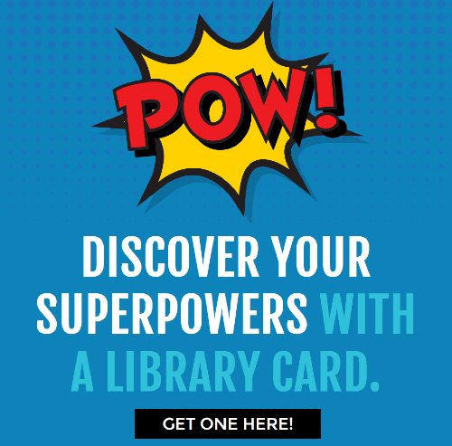 libraryaware_superpowers